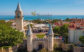 Wow Topkapi Palace Reviews