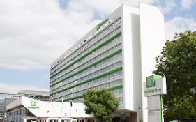Hotel Holiday Inn Wembley London
