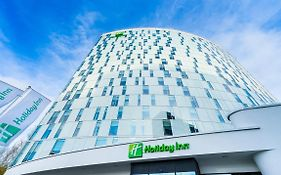 Holiday Inn City Nord Hamburg