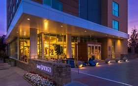 Hotel Indigo Asheville Downtown  3* United States