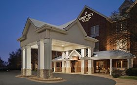 Country Inn & Suites Schaumburg Illinois