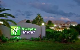 Holiday Inn Grand Cayman