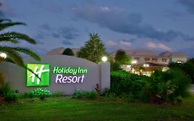 Grand Cayman Holiday Inn