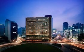 The Plaza Seoul, Autograph Collection photos Exterior