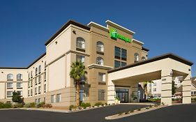 Holiday Inn Airport el Paso
