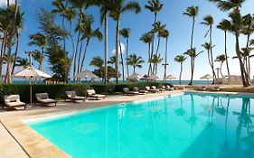 Melia Punta Cana Beach Adults Only