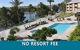 River Palm Hotel Laughlin