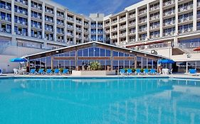 Wrightsville Beach Holiday Inn Resort