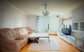 Hannover Luxury Apartments
