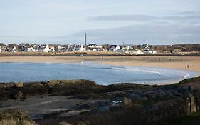 The Seacroft Trearddur Bay