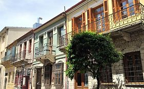 Backpackers And Travelers photos Exterior