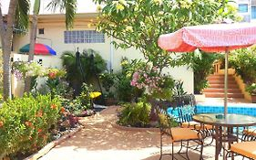 Butterfly Garden Boutique Residences