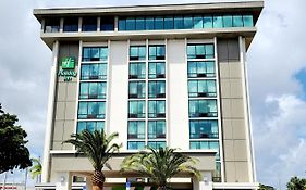 Holiday Inn Miami International Airport 3*