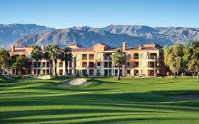 Palm Desert Marriott Shadow Ridge