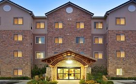 Staybridge Suites Las Cruces Nm