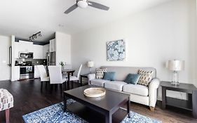 Apartments in West Plano