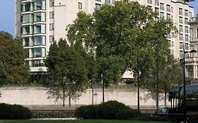 Four Seasons London Park Lane