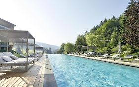 Alpine Spa Resort Viktoria