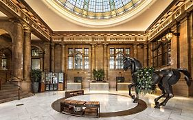 The Principal Hotel Manchester