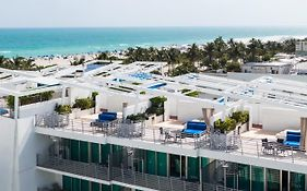 Z Ocean Hotel South Beach Miami Beach 4* United States