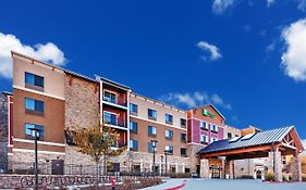 Holiday Inn Hotel And Suites Durango Colorado