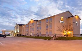 Holiday Inn Express Lincoln Il