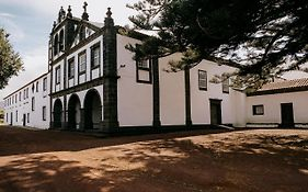 Azores Youth Hostels - Pico