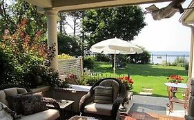 Willowmere Bed And Breakfast Cobourg