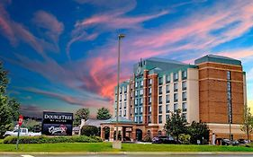 Radisson Pleasant Prairie