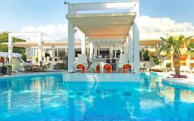 Litochoro Olympous Resort