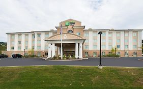 Dickson City Holiday Inn Express
