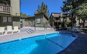 Mammoth Sierra Townhomes #40