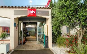 Hotel Ibis Narbonne