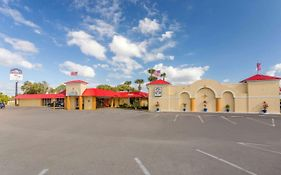Howard Johnson Lakeland Fl