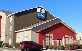 Comfort Inn in Clovis Nm
