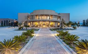Elysian Luxury Hotel And Spa Kalamata