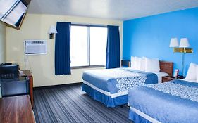 Days Inn Sioux Falls Sd