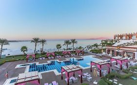 Sunrise Grand Select Arabian Beach Resort 5*