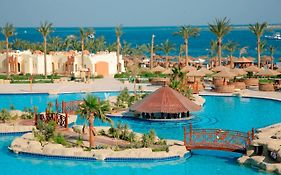 Sunrise Royal Makadi Resort Egypt