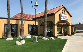 Guesthouse Hotel Norwalk