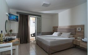 Vagelis Apartments Malia