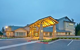 Staybridge Suites Everett