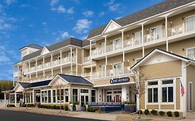 The Avenue Rehoboth Beach