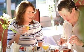 Royal Hotel Keith  United Kingdom