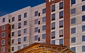 Staybridge Indianapolis Downtown