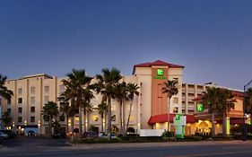 Holiday Inn Hotel & Suites Daytona Beach On The Ocean photos Exterior