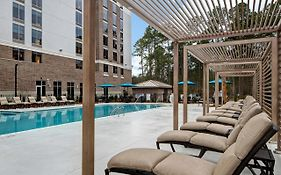 Homewood Suites Summerville Sc