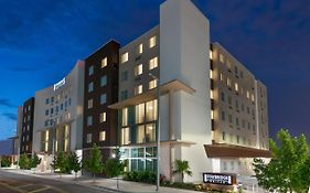 Staybridge Suites Miami International Airport