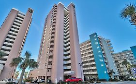 Palms Hotel Myrtle Beach South Carolina