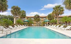 Baymont Inn And Suites Kissimmee Fl